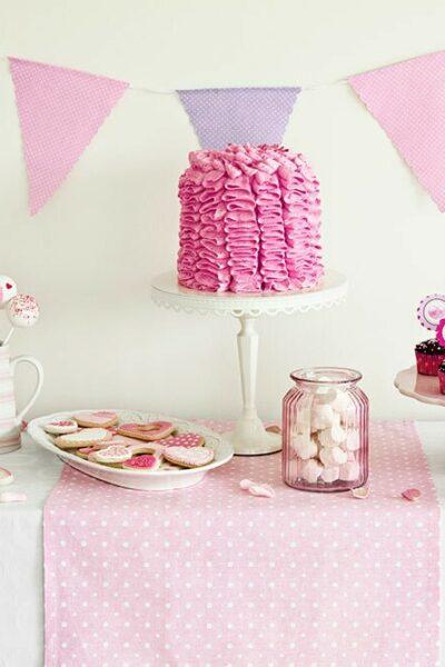 aankleding,-dessert,-taart,-bruiloft