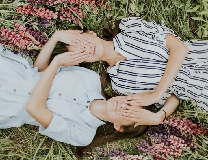 Bruiloft stress tijdens het plannen... lees snel deze tips!