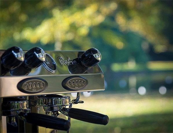 babescoffe-foodtruck-koffie-bruiloft-koffiekar-lievelingsleverancier