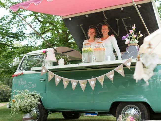 bus-van-zus-food-truck-bruiloft