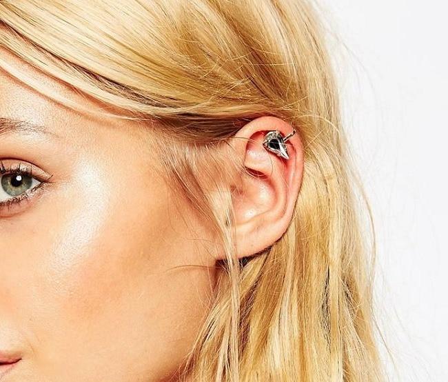 bruiloft-earcuffs1