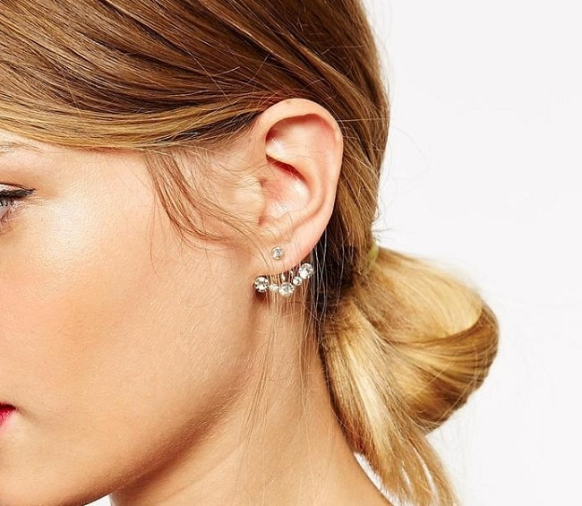 bruiloft-swing-earring