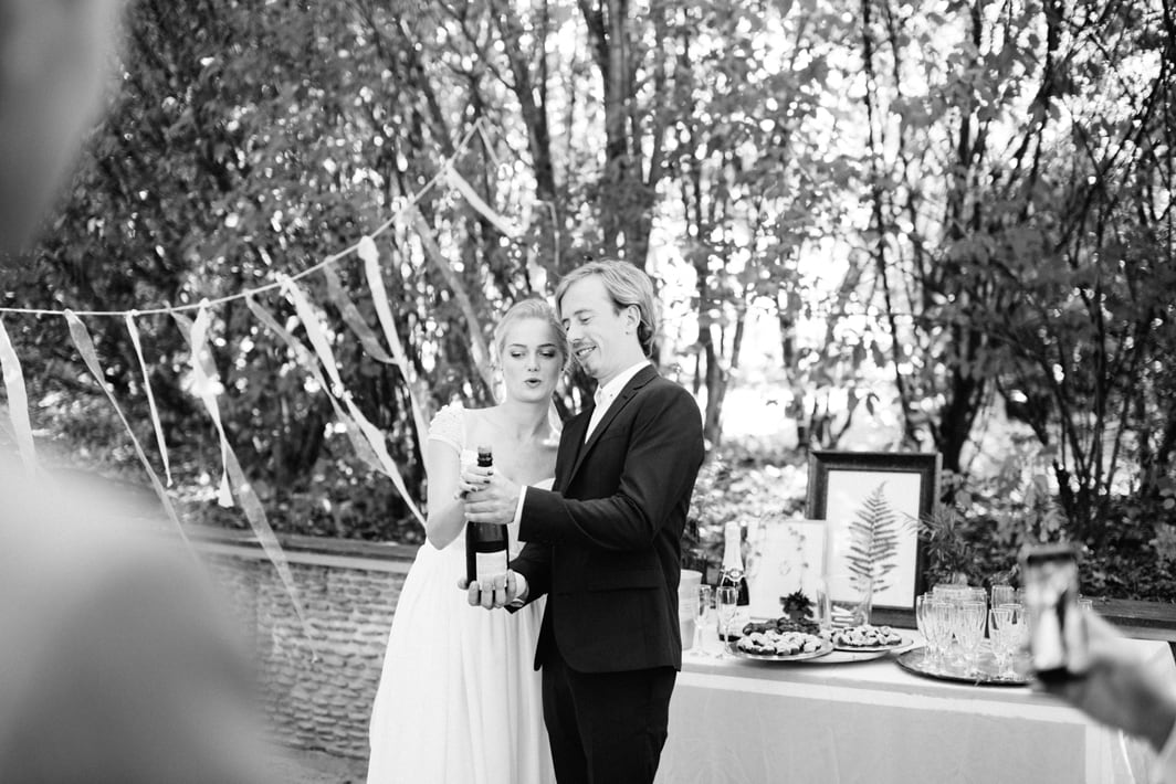 Anouk-&-Peter---Ceremonie-127