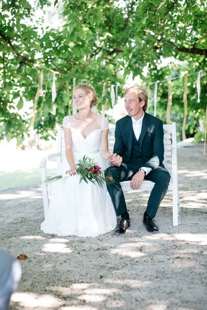 Anouk-&-Peter---Ceremonie-28