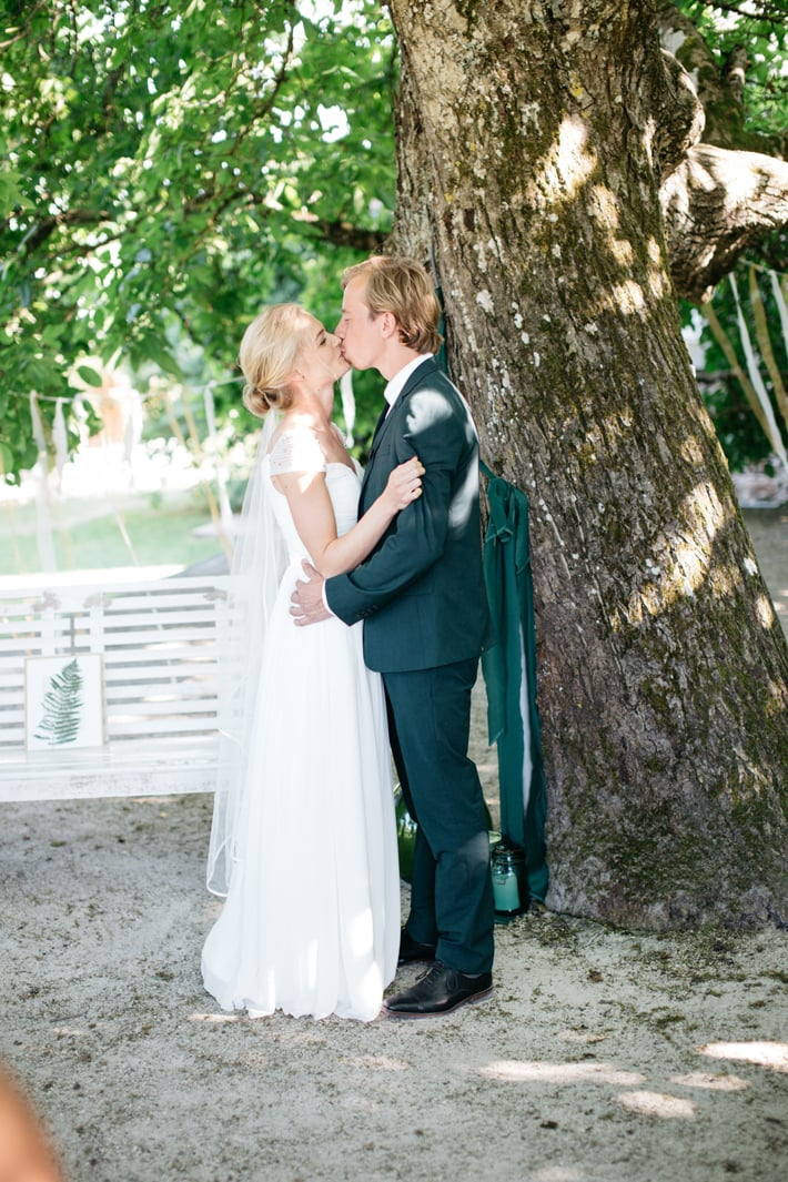 Anouk-&-Peter---Ceremonie-98