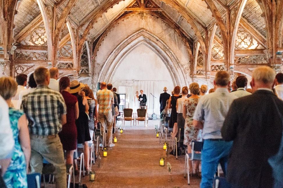 Anouk-&-Peter---Kerk--220
