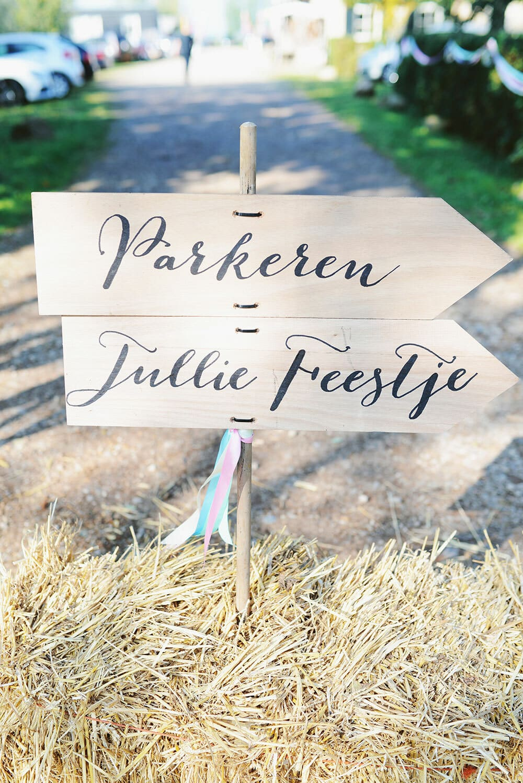 Trouwbeurs-Jullie-Feestje-2015-(2)