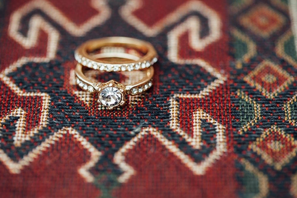 YouareBeloved_Autumn_StyledShoot_Accessoires_HIRES_008
