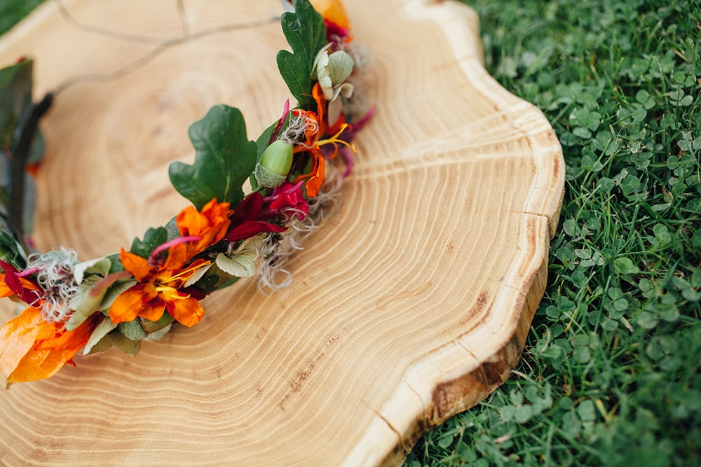 YouareBeloved_Autumn_StyledShoot_Accessoires_HIRES_024