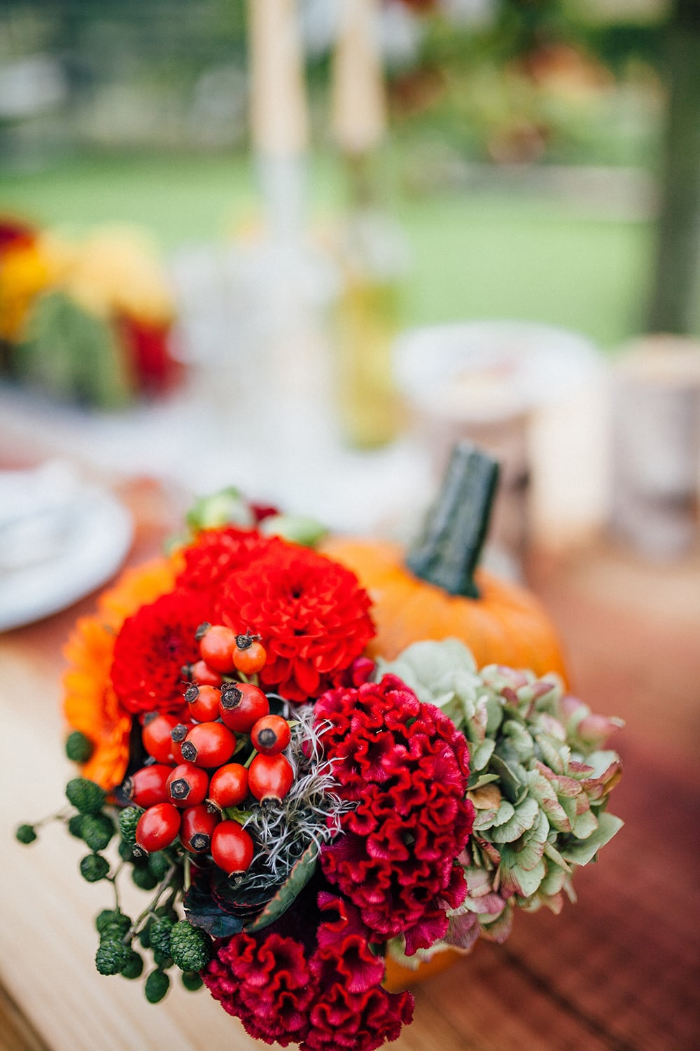 YouareBeloved_Autumn_StyledShoot_Decoratie_HIRES_036