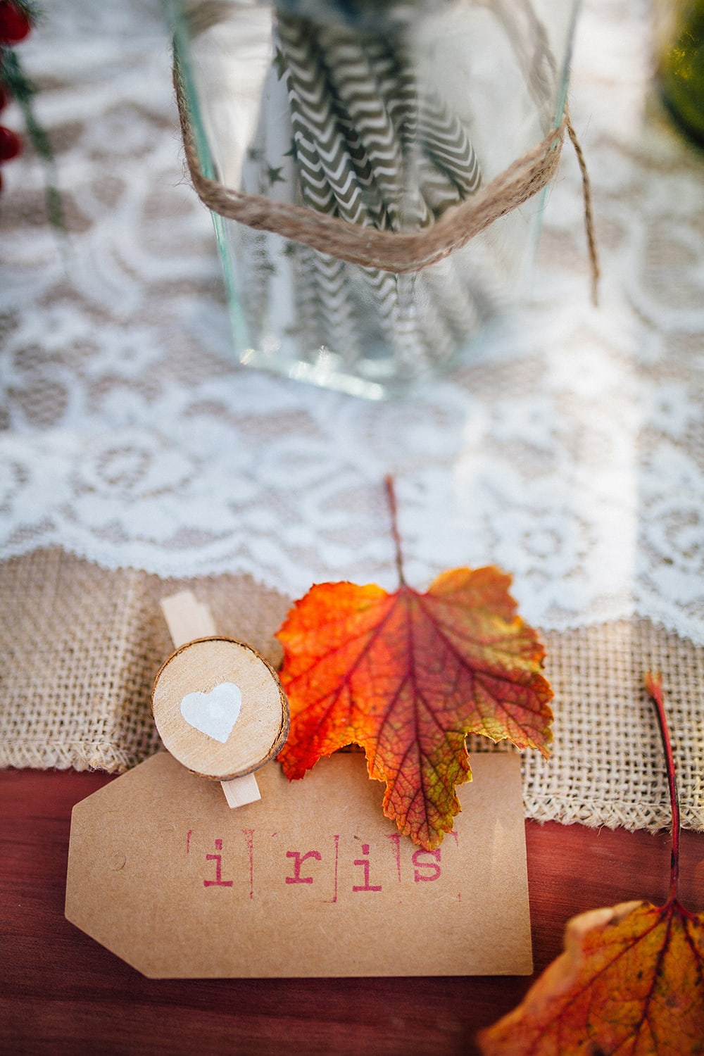 YouareBeloved_Autumn_StyledShoot_Decoratie_HIRES_038