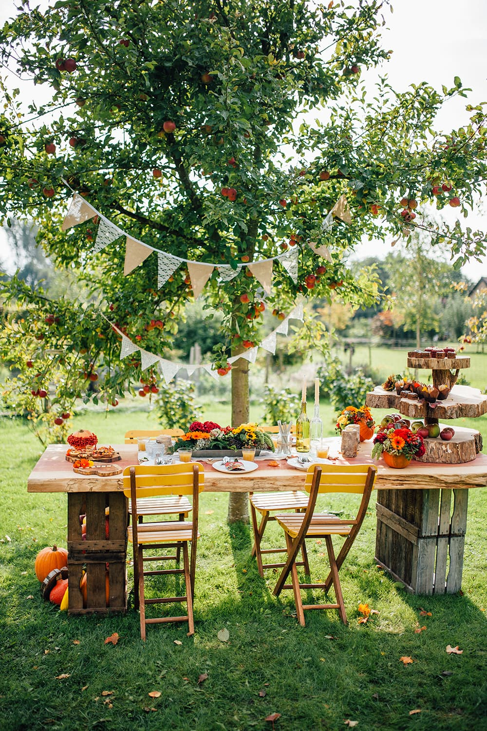 YouareBeloved_Autumn_StyledShoot_Decoratie_HIRES_057