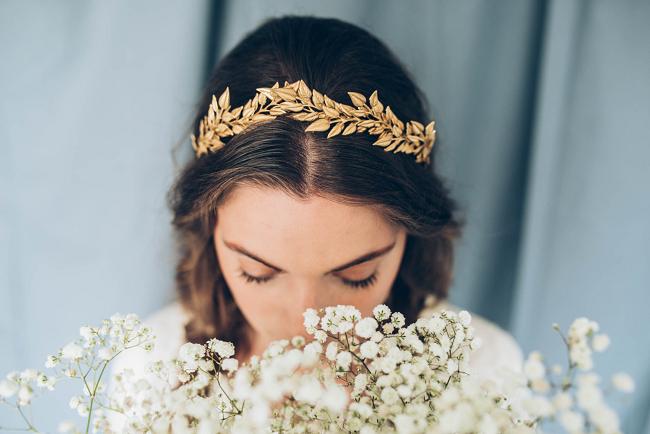Haaraccessoires bruiloft 11