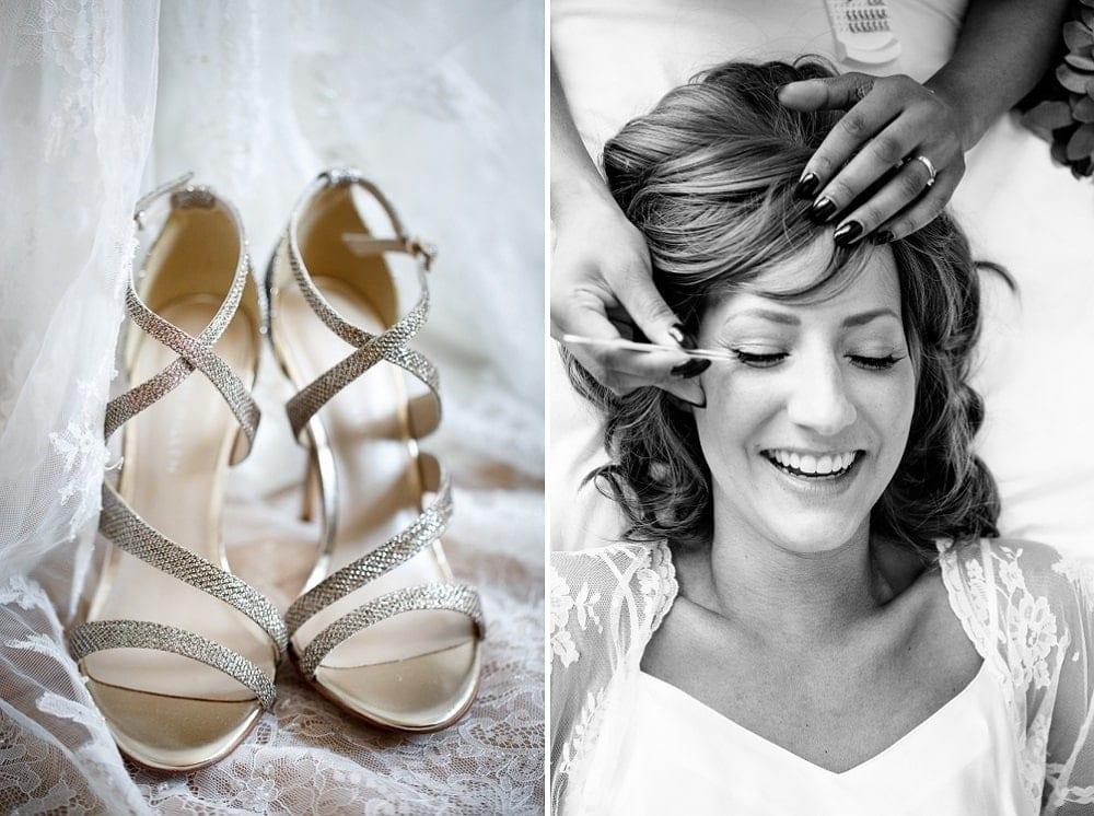 de Kievit Bruiloften-1