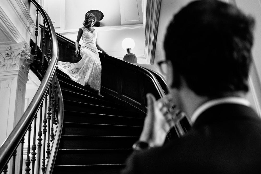 de Kievit Bruiloften-12