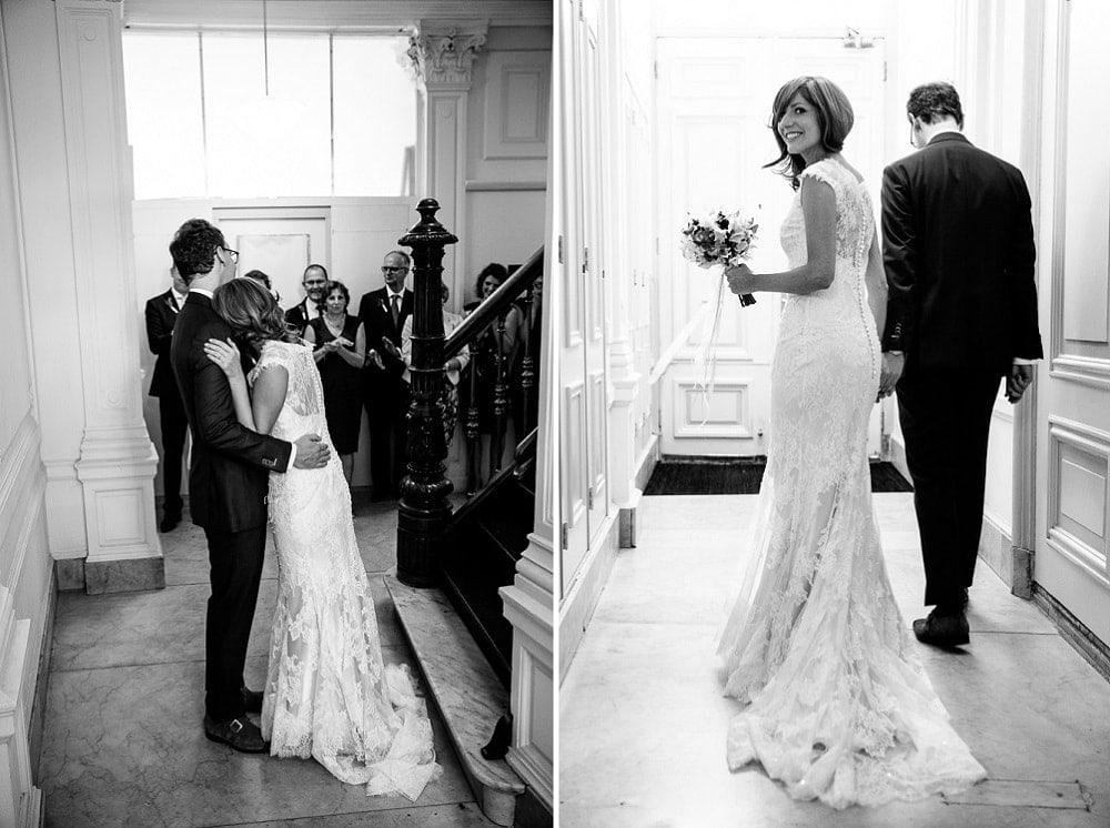 de Kievit Bruiloften-14