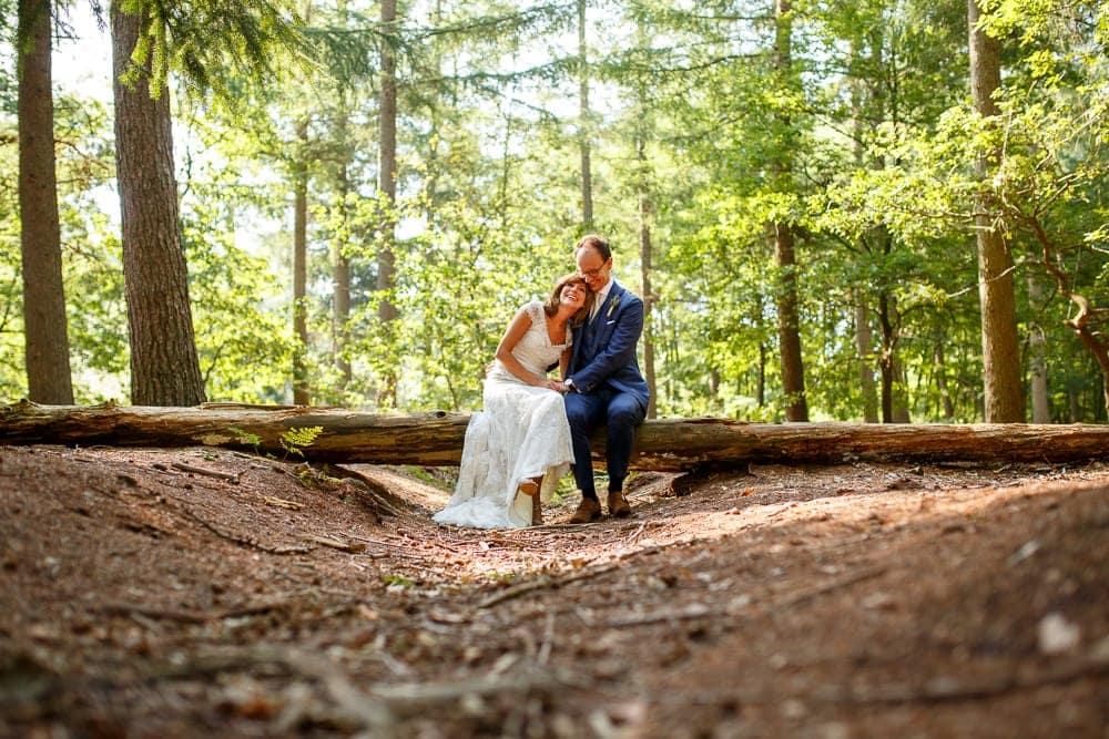de Kievit Bruiloften-17