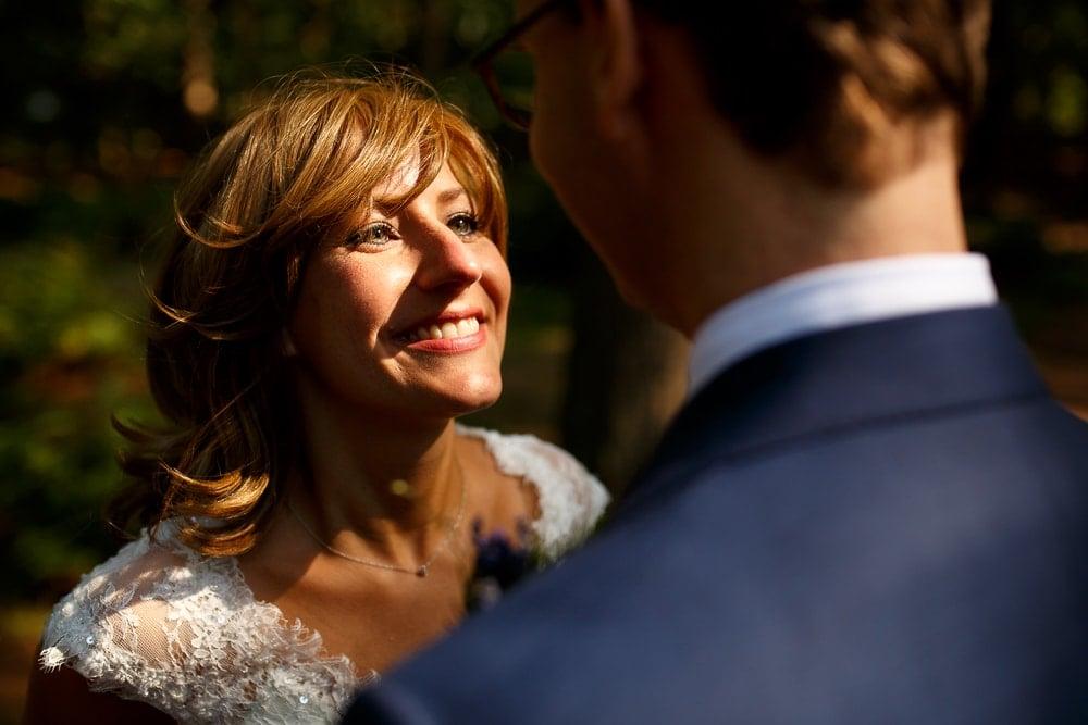de Kievit Bruiloften-22
