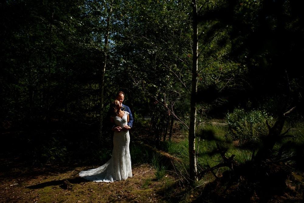 de Kievit Bruiloften-23