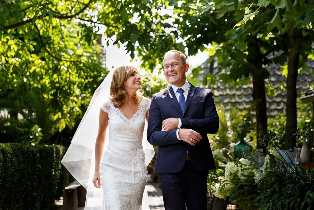 de Kievit Bruiloften-29