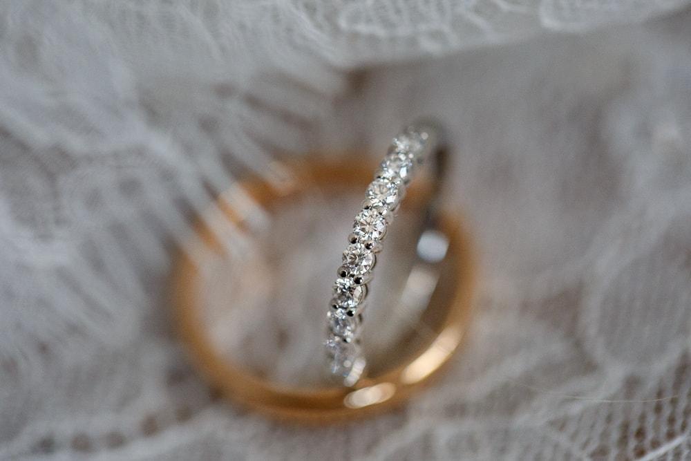 de Kievit Bruiloften-3