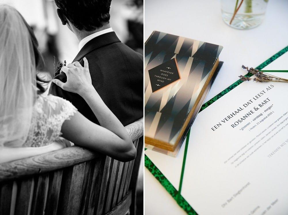 de Kievit Bruiloften-31