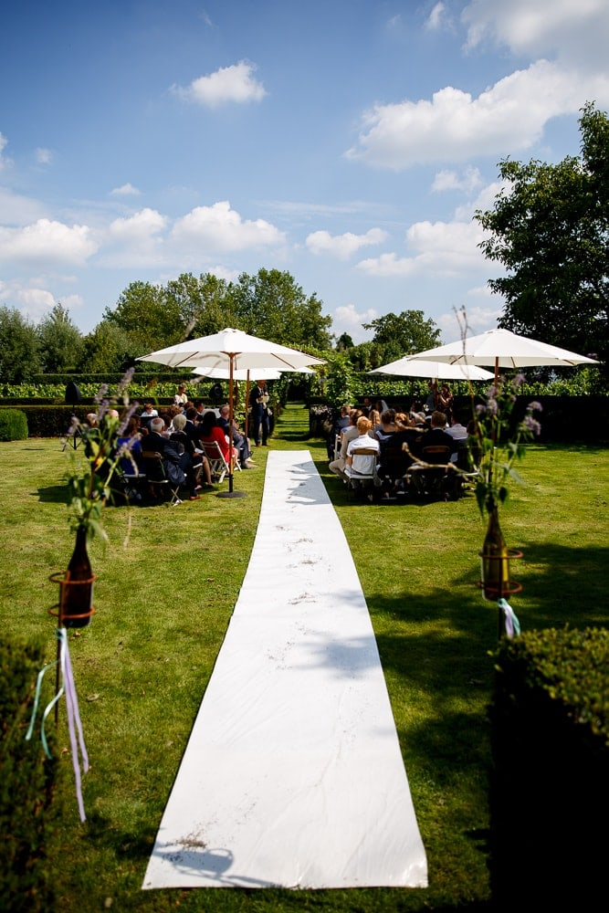 de Kievit Bruiloften-33