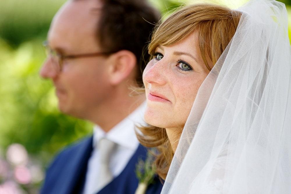 de Kievit Bruiloften-34