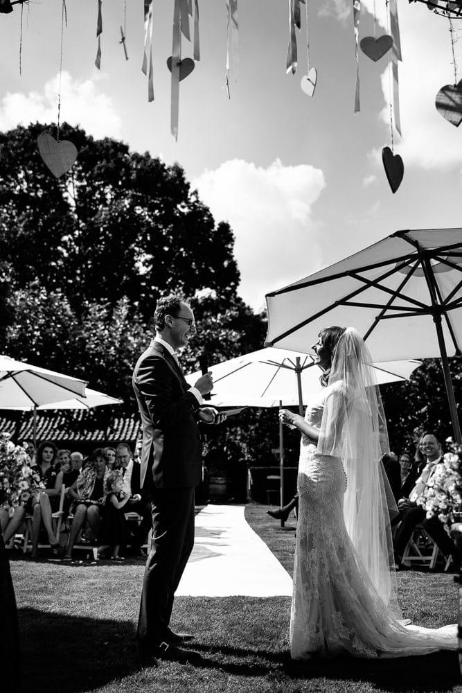 de Kievit Bruiloften-37