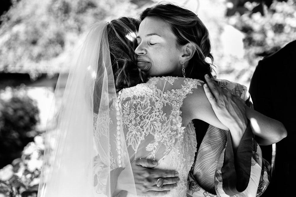 de Kievit Bruiloften-43