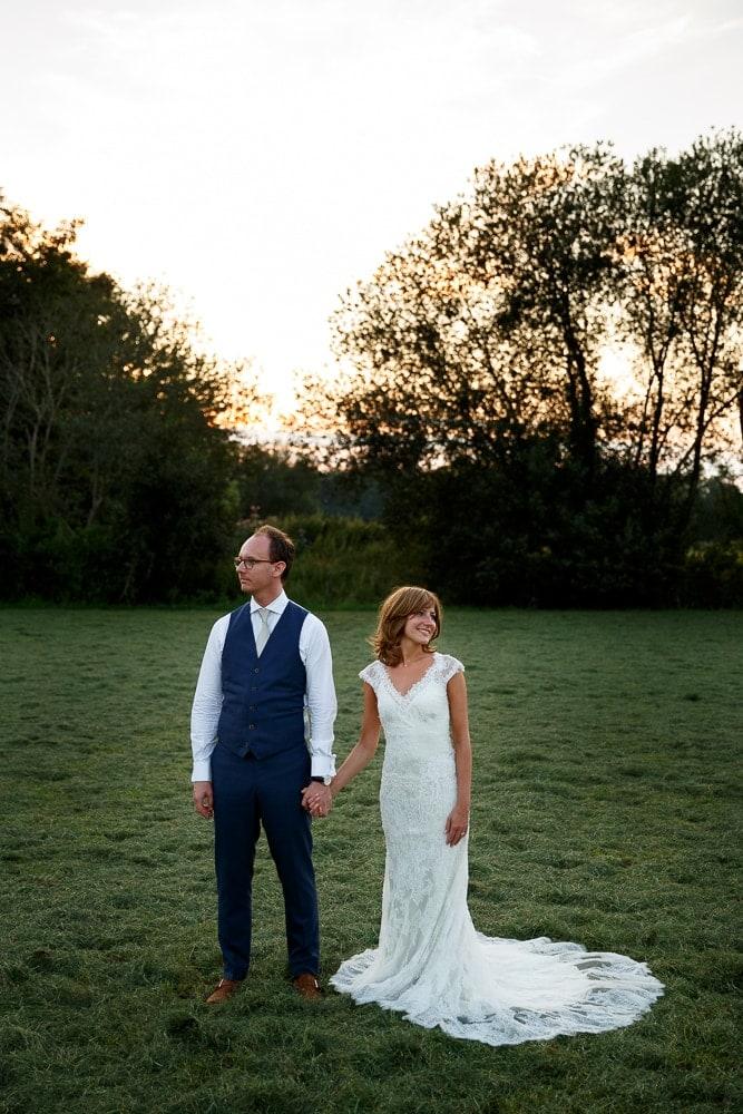 de Kievit Bruiloften-69