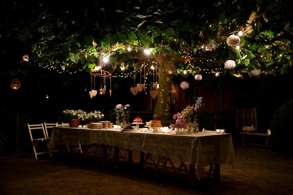 de Kievit Bruiloften-75