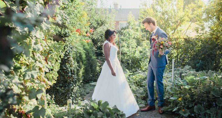 Waar moet je op letten bij het uitzoeken van een trouwfotograaf?