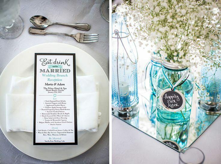 Expertpanel decoratie voor je bruiloft kopen huren of for Bruiloft versiering zelf maken