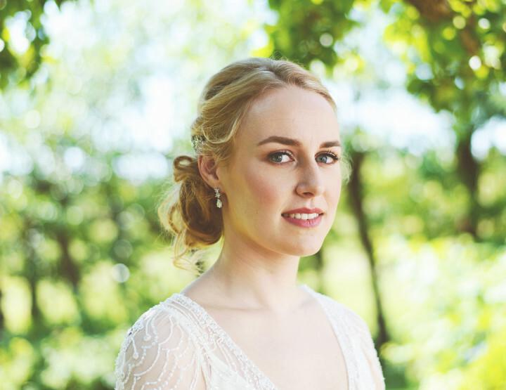 Getest: je tanden laten bleken voor je bruiloft