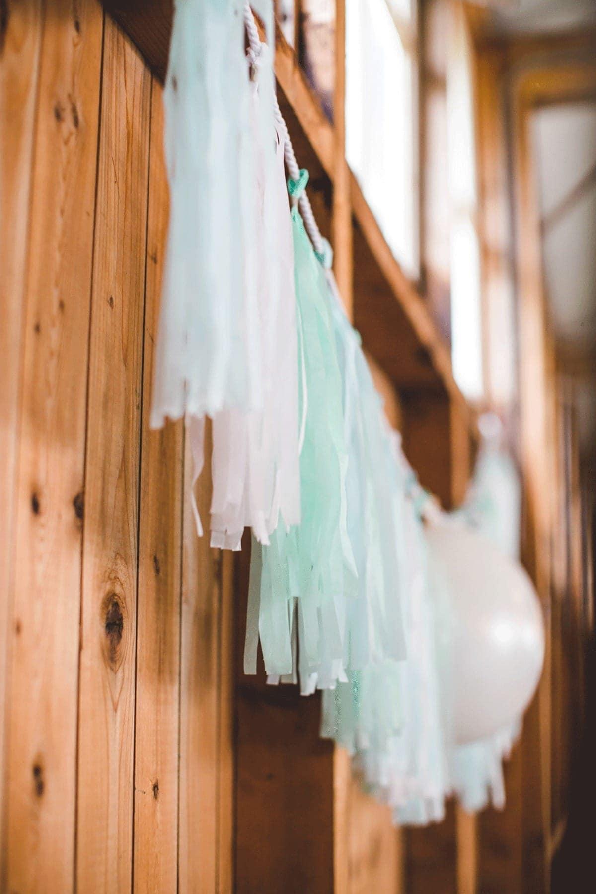 Bohemian-bruiloft-Remy-&-Jessy-Pam-door-Nienke-van-Denderen-Fotografie-103