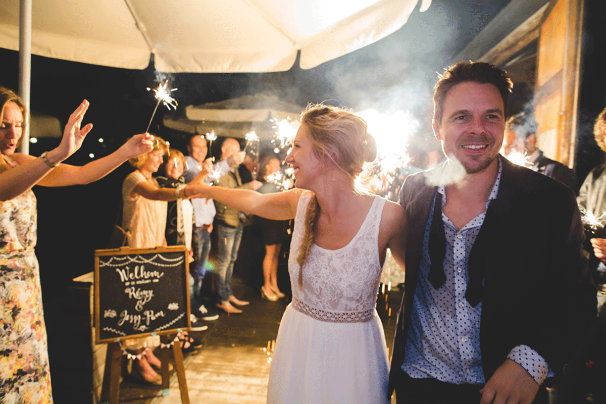 Bohemian-bruiloft-Remy-&-Jessy-Pam-door-Nienke-van-Denderen-Fotografie-122