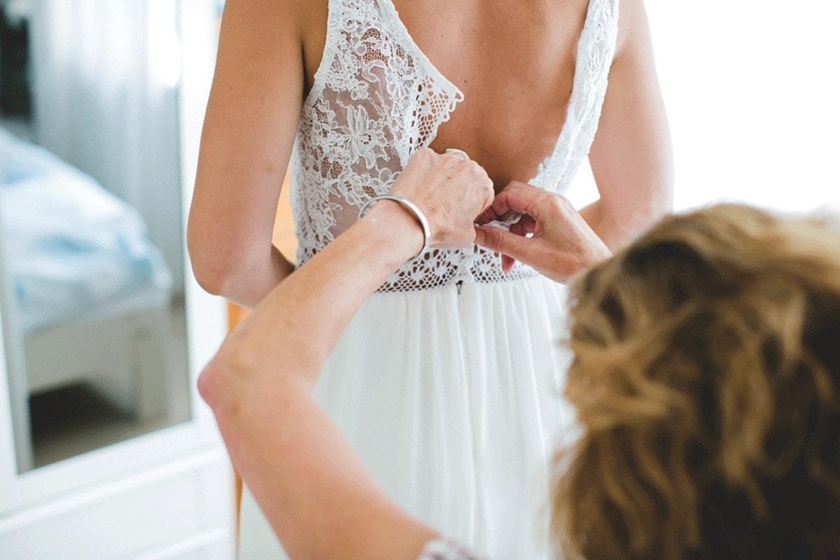 Bohemian-bruiloft-Remy-&-Jessy-Pam-door-Nienke-van-Denderen-Fotografie-23
