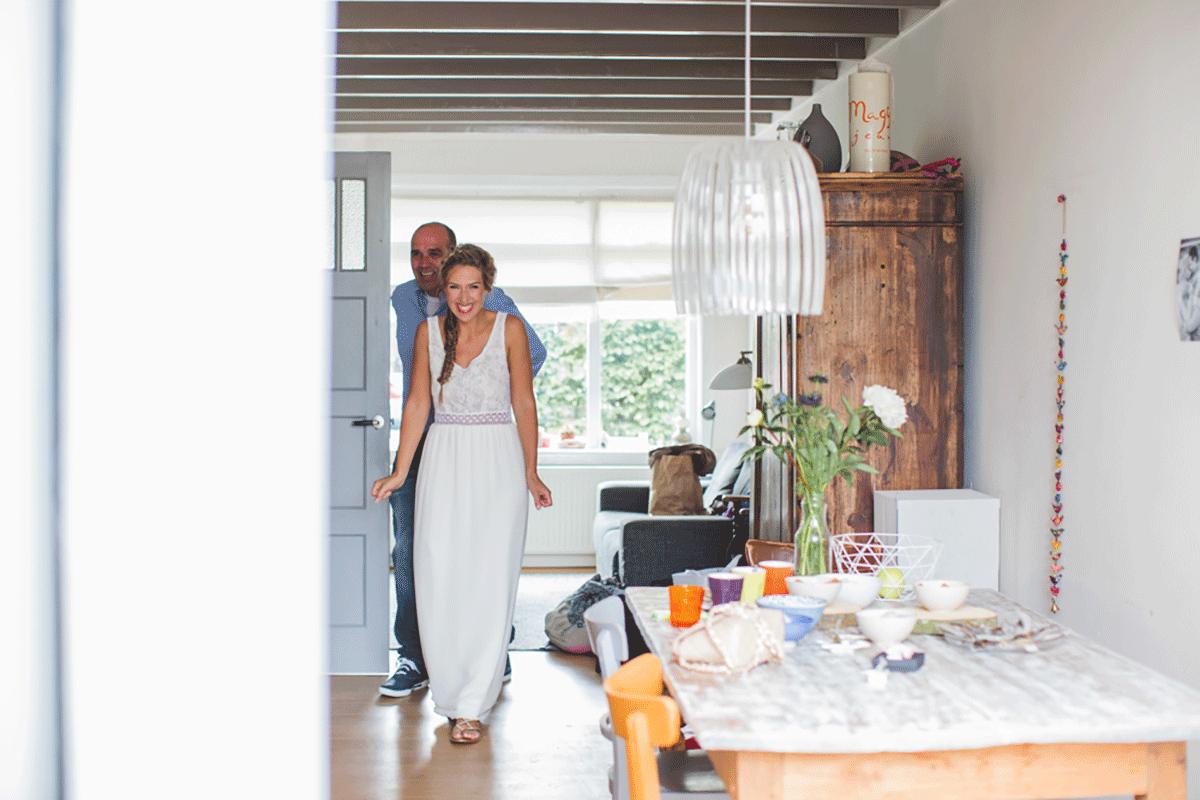 Bohemian-bruiloft-Remy-&-Jessy-Pam-door-Nienke-van-Denderen-Fotografie-25