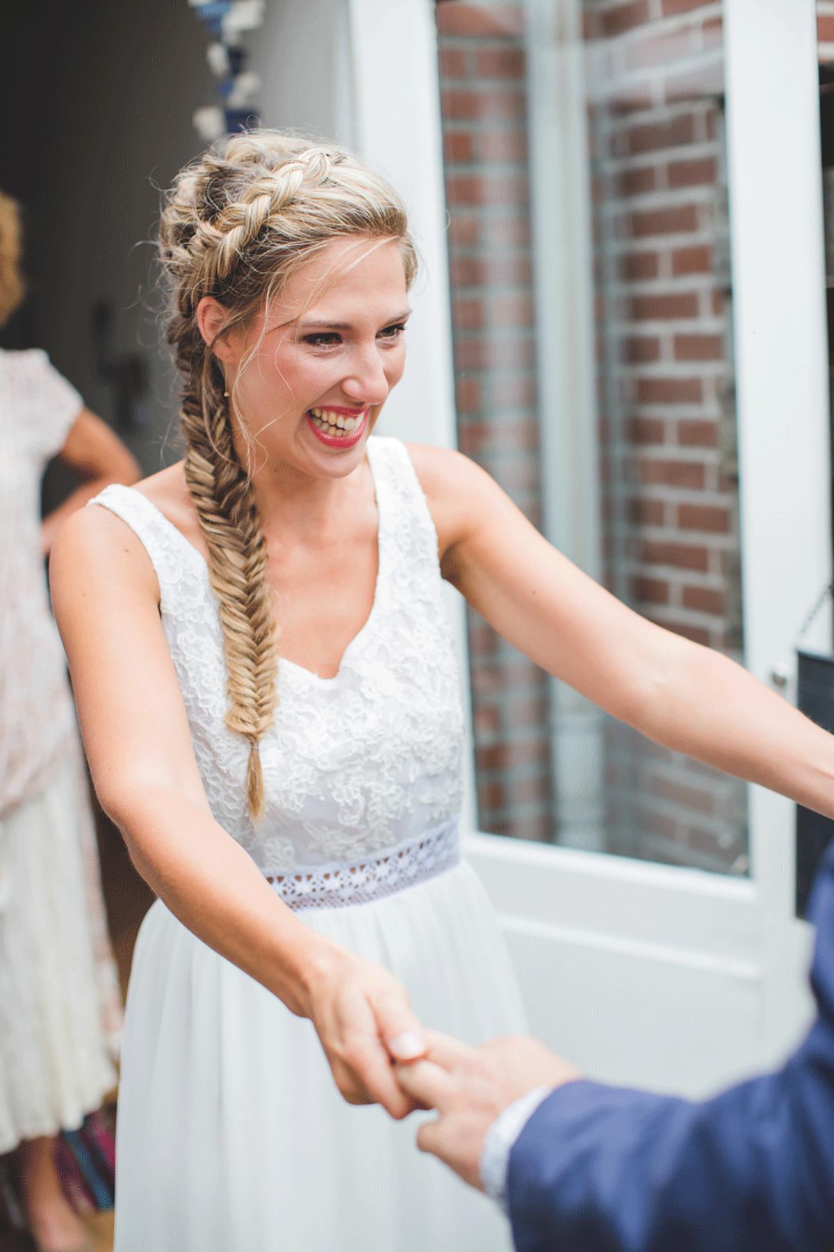 Bohemian-bruiloft-Remy-&-Jessy-Pam-door-Nienke-van-Denderen-Fotografie-27