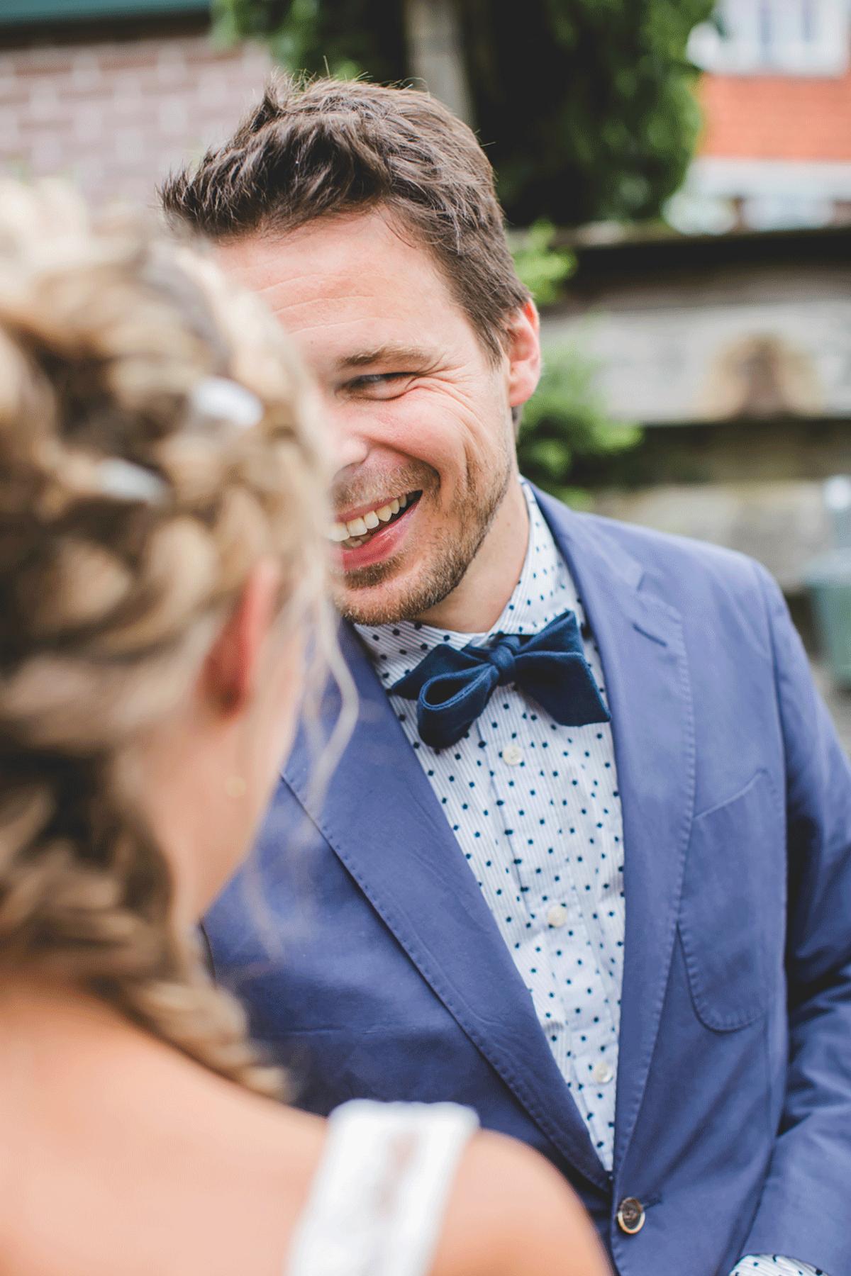 Bohemian-bruiloft-Remy-&-Jessy-Pam-door-Nienke-van-Denderen-Fotografie-29