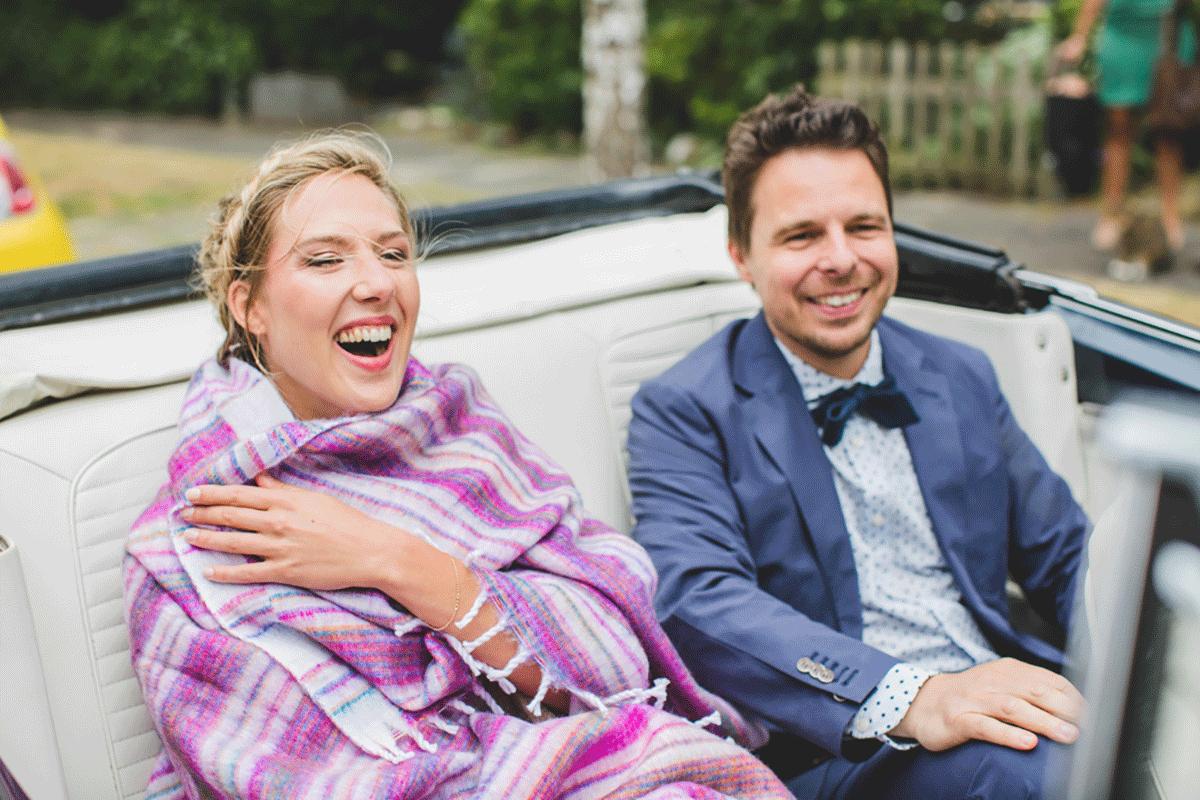 Bohemian-bruiloft-Remy-&-Jessy-Pam-door-Nienke-van-Denderen-Fotografie-34
