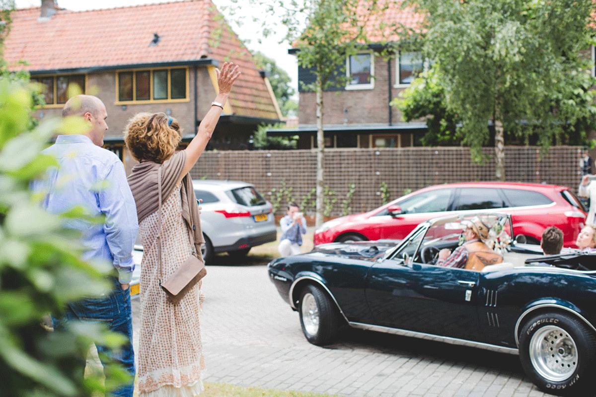 Bohemian-bruiloft-Remy-&-Jessy-Pam-door-Nienke-van-Denderen-Fotografie-35