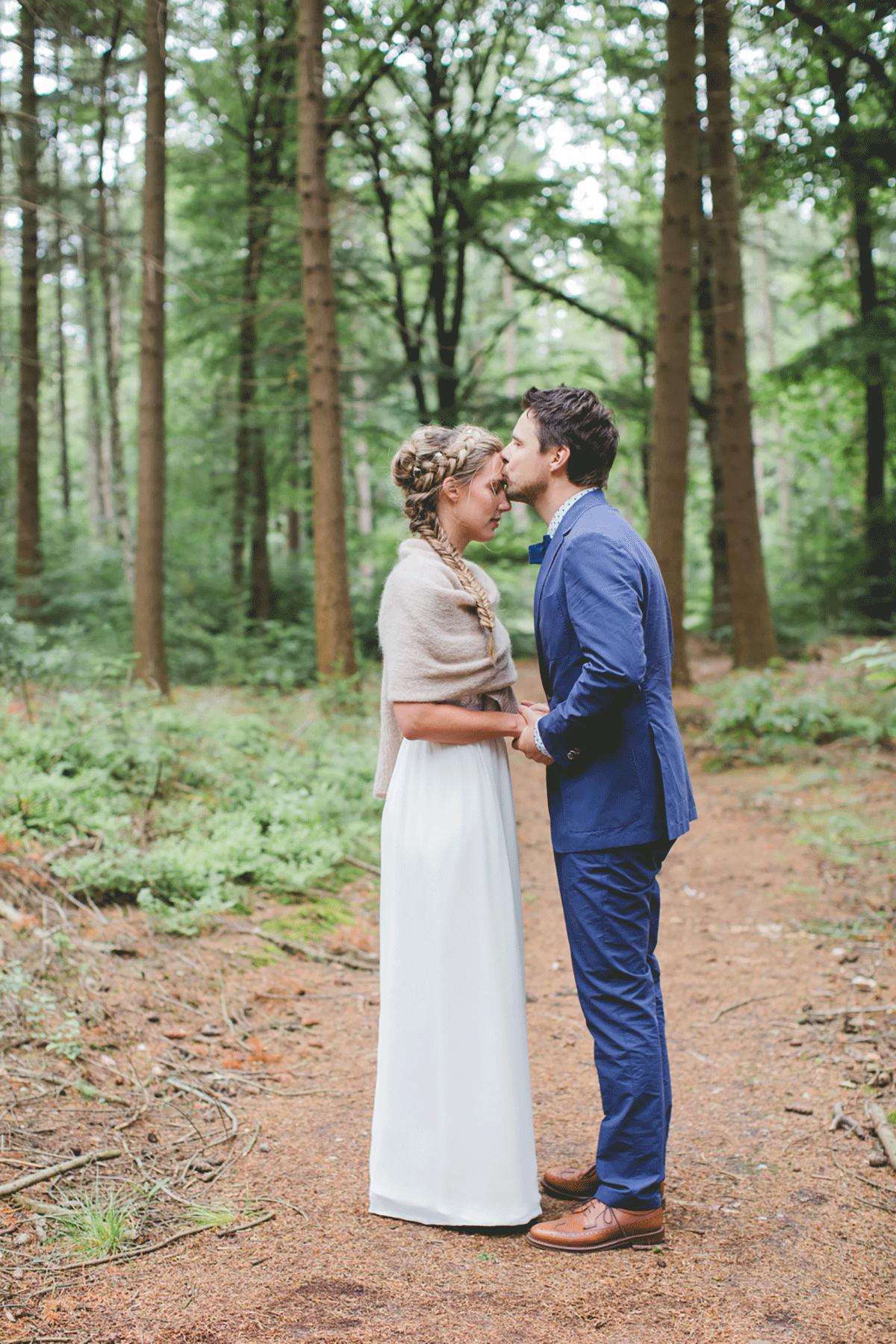 Bohemian-bruiloft-Remy-&-Jessy-Pam-door-Nienke-van-Denderen-Fotografie-41
