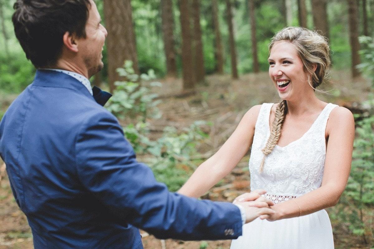 Bohemian-bruiloft-Remy-&-Jessy-Pam-door-Nienke-van-Denderen-Fotografie-45