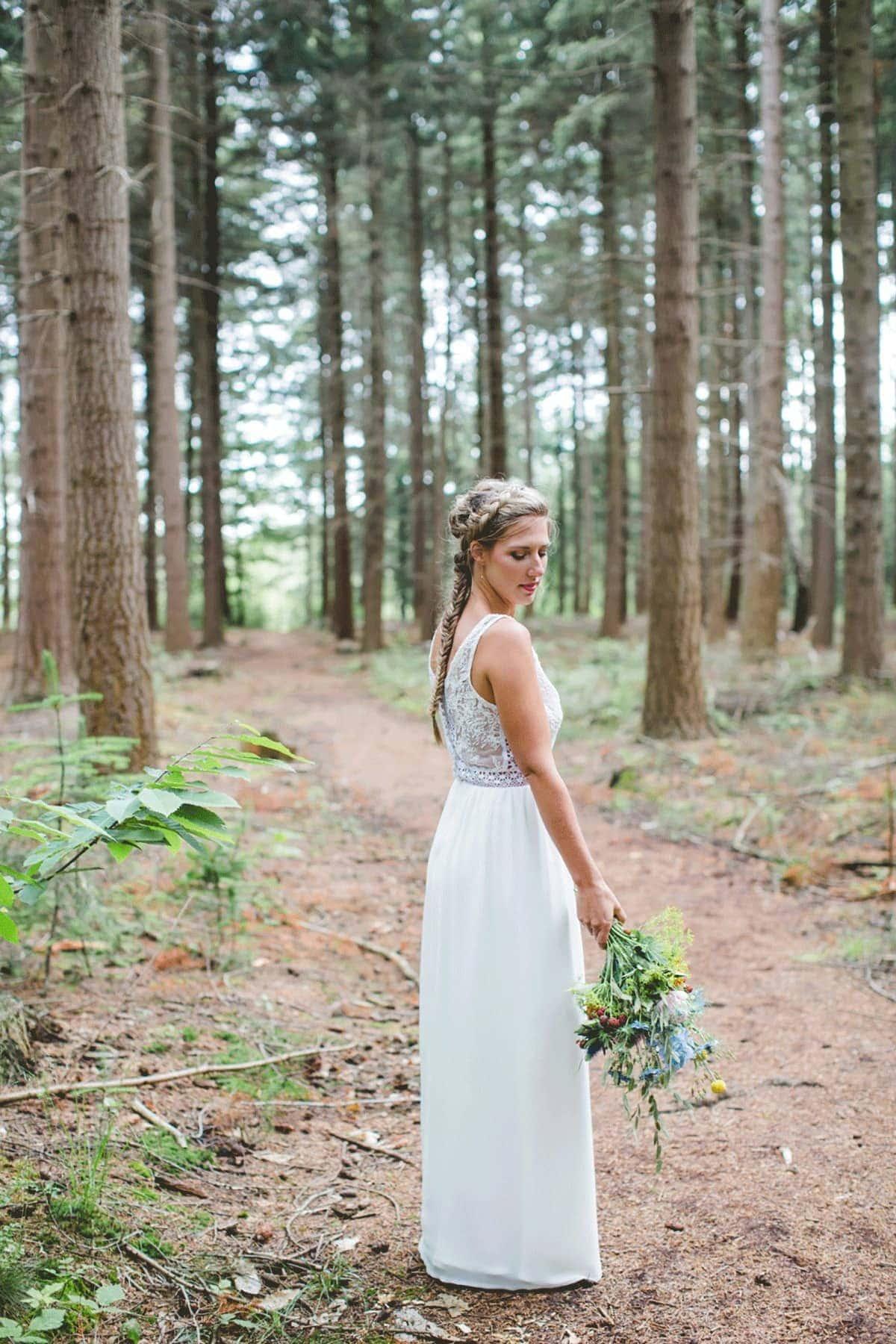 Bohemian-bruiloft-Remy-&-Jessy-Pam-door-Nienke-van-Denderen-Fotografie-51