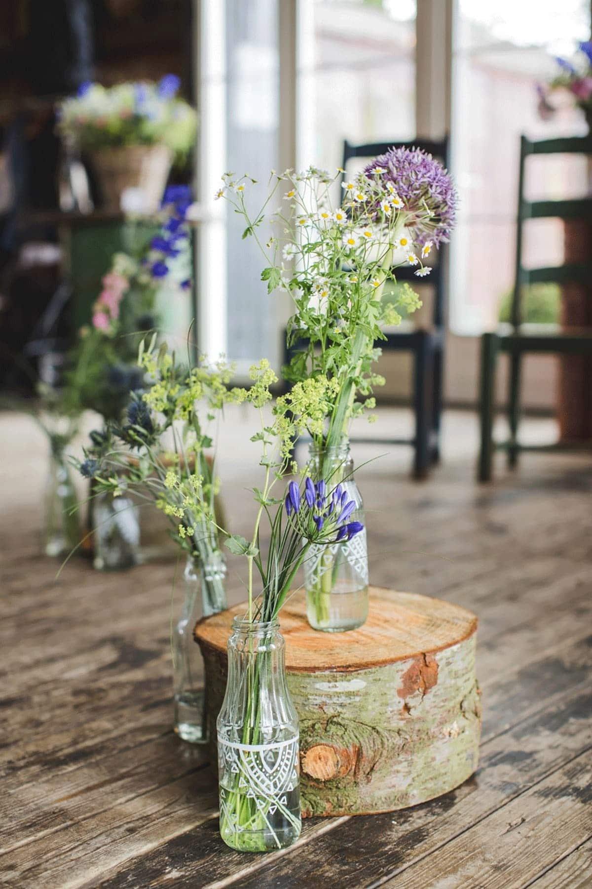 Bohemian-bruiloft-Remy-&-Jessy-Pam-door-Nienke-van-Denderen-Fotografie-58