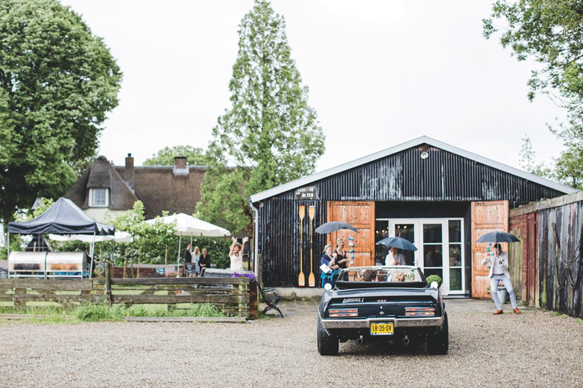 Bohemian-bruiloft-Remy-&-Jessy-Pam-door-Nienke-van-Denderen-Fotografie-59