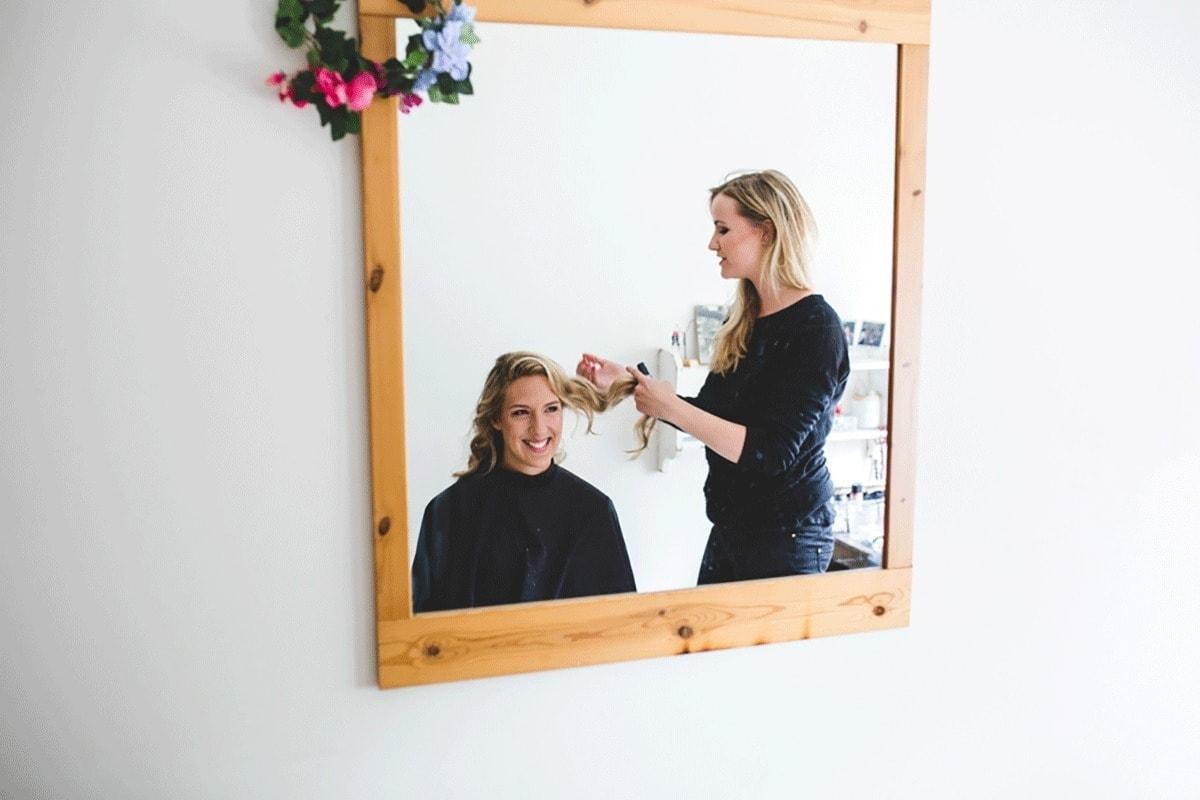 Bohemian-bruiloft-Remy-&-Jessy-Pam-door-Nienke-van-Denderen-Fotografie-6