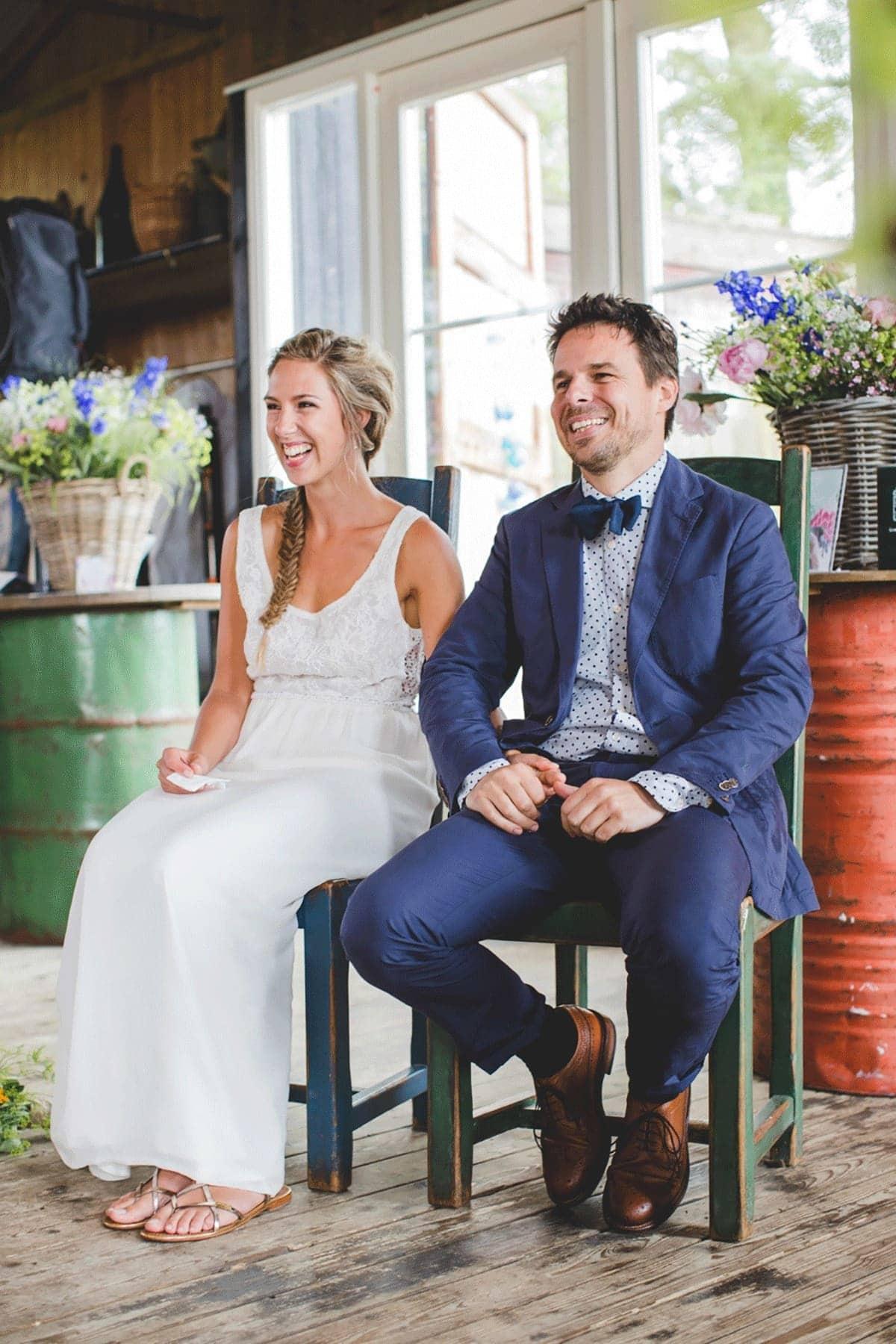 Bohemian-bruiloft-Remy-&-Jessy-Pam-door-Nienke-van-Denderen-Fotografie-63